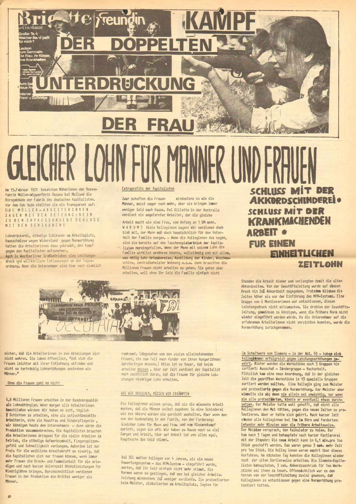 Berlin_Loewe011