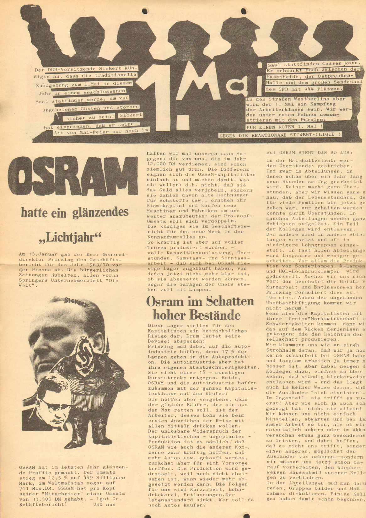 Berlin_Osram004