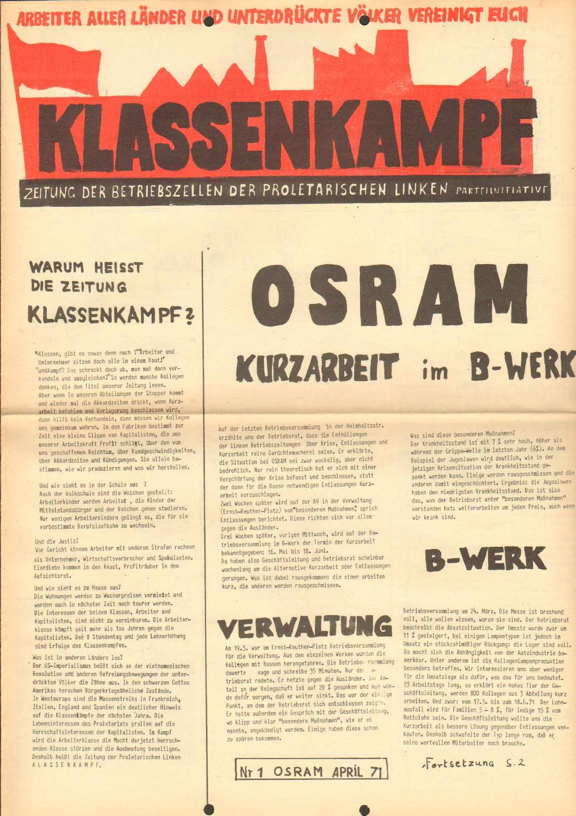 Berlin_Osram005