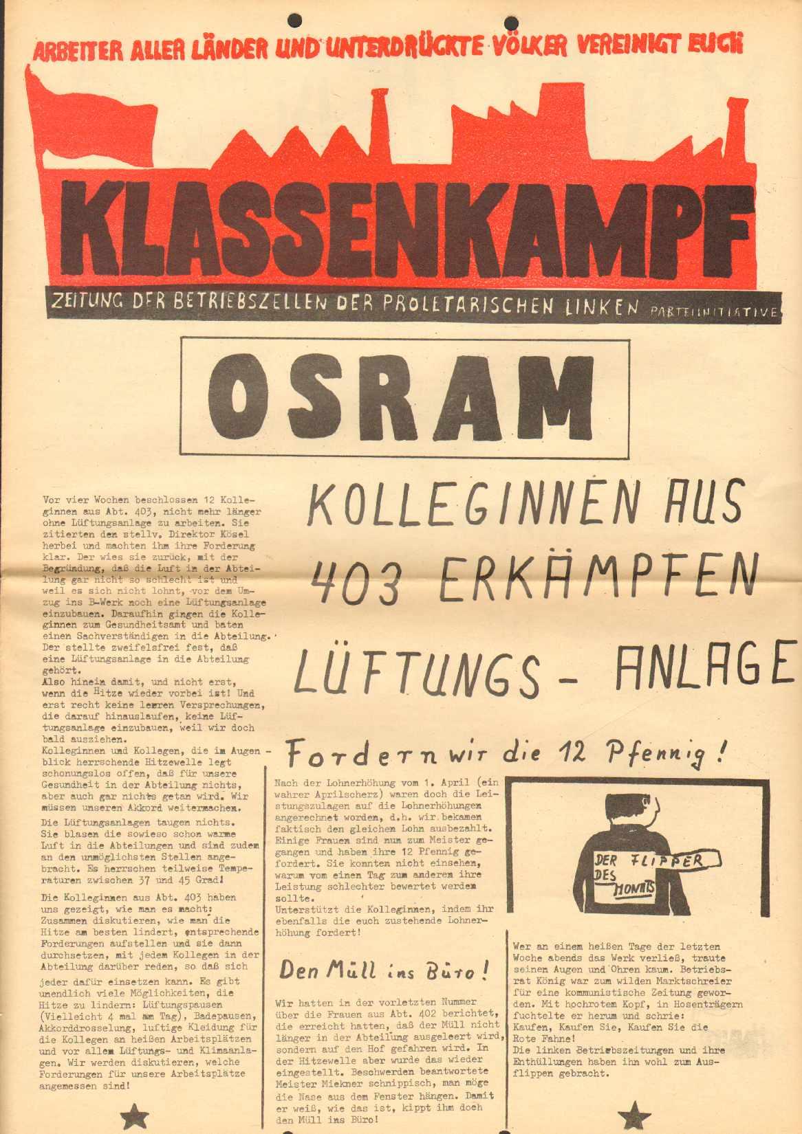 Berlin_Osram012