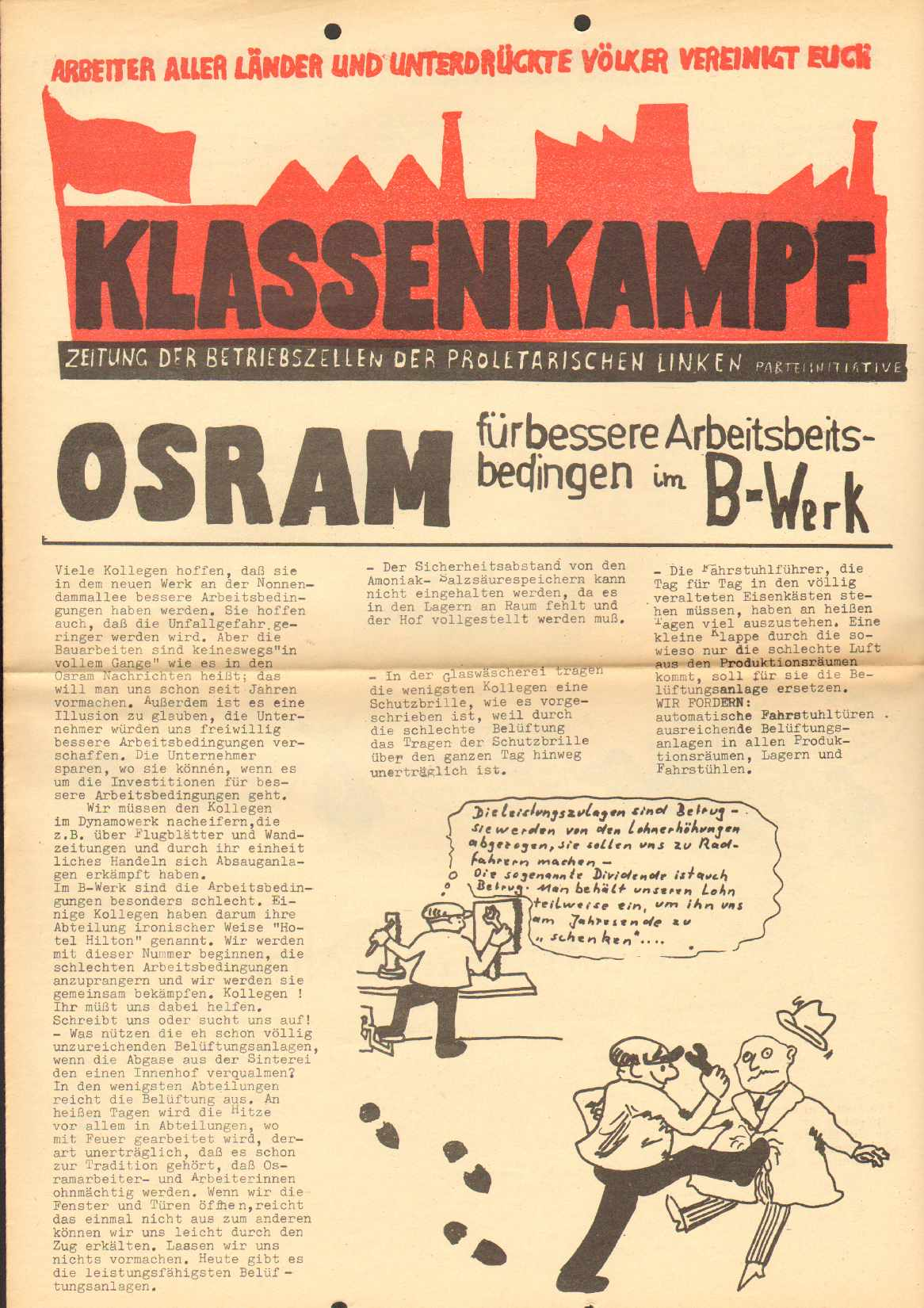 Berlin_Osram016