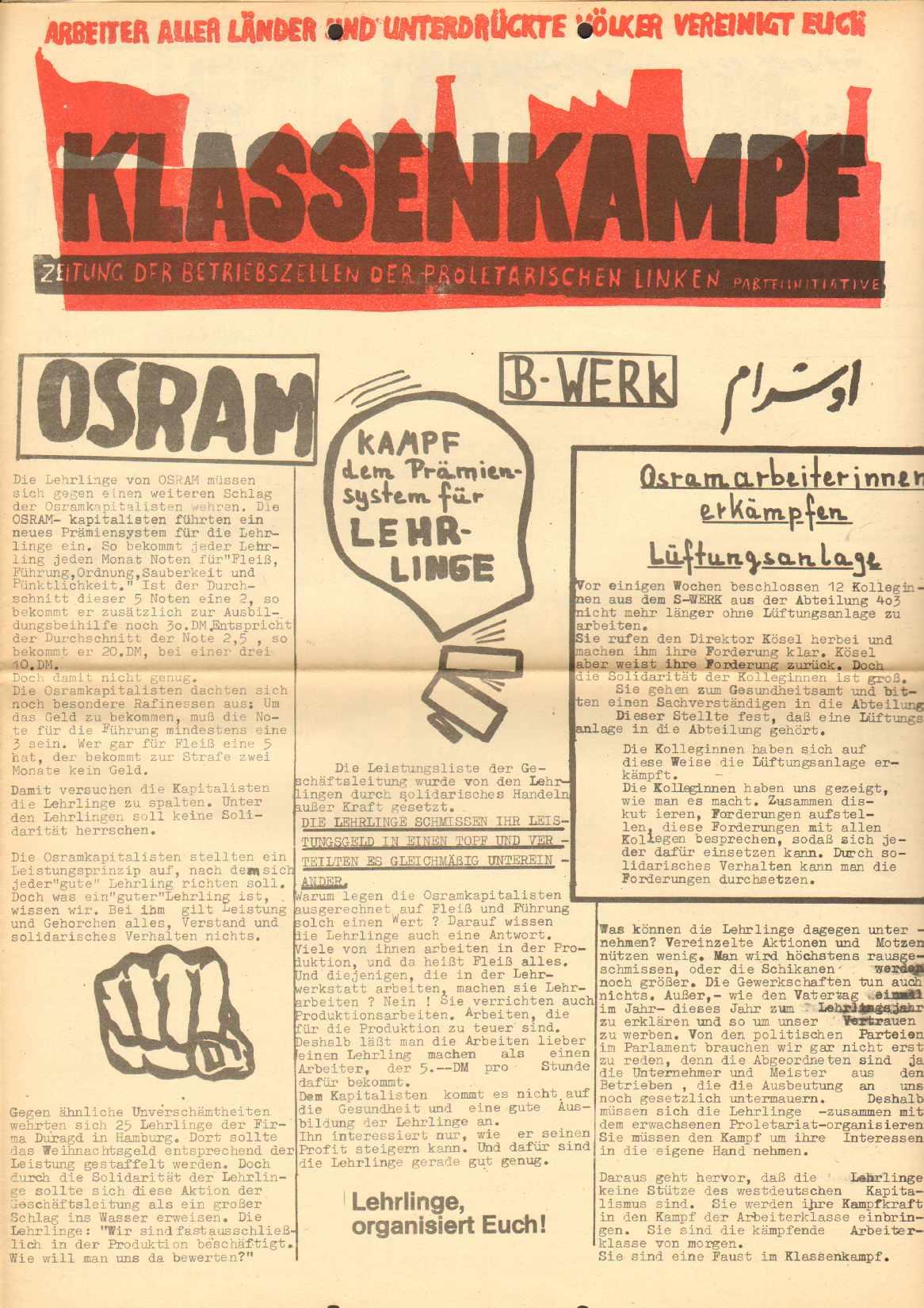 Berlin_Osram018