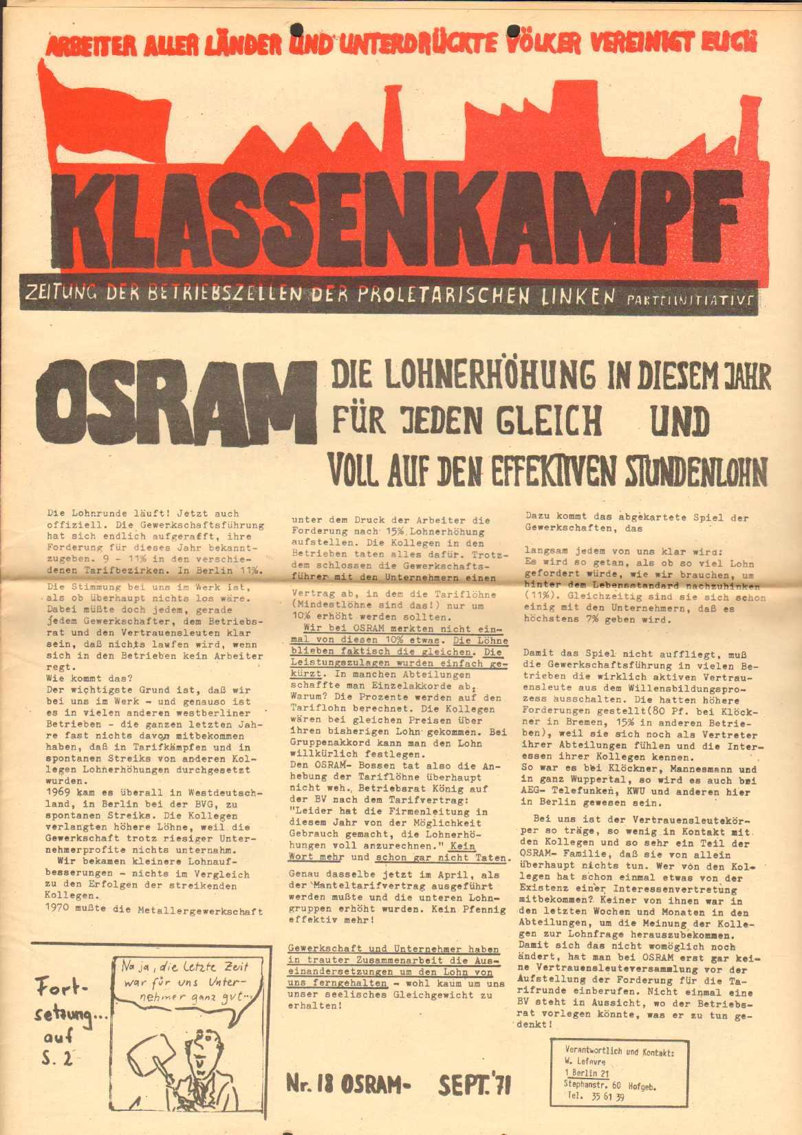 Berlin_Osram025