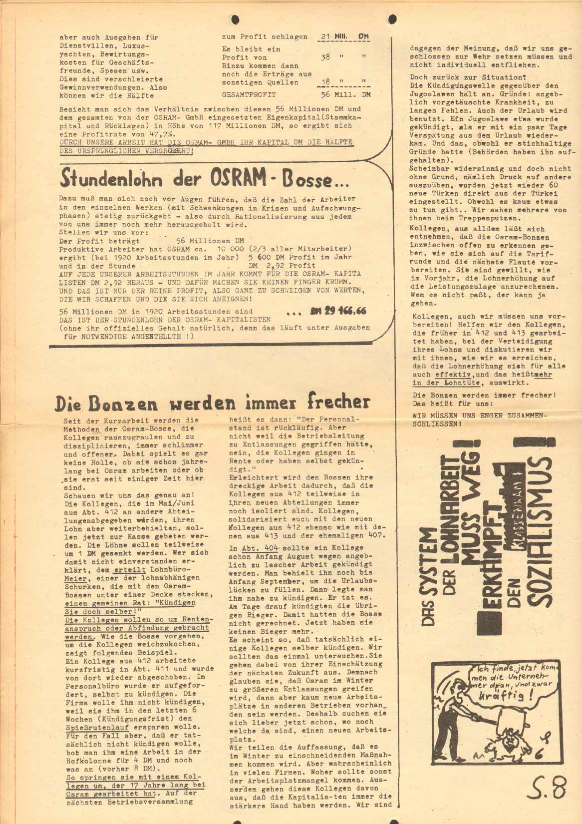 Berlin_Osram030