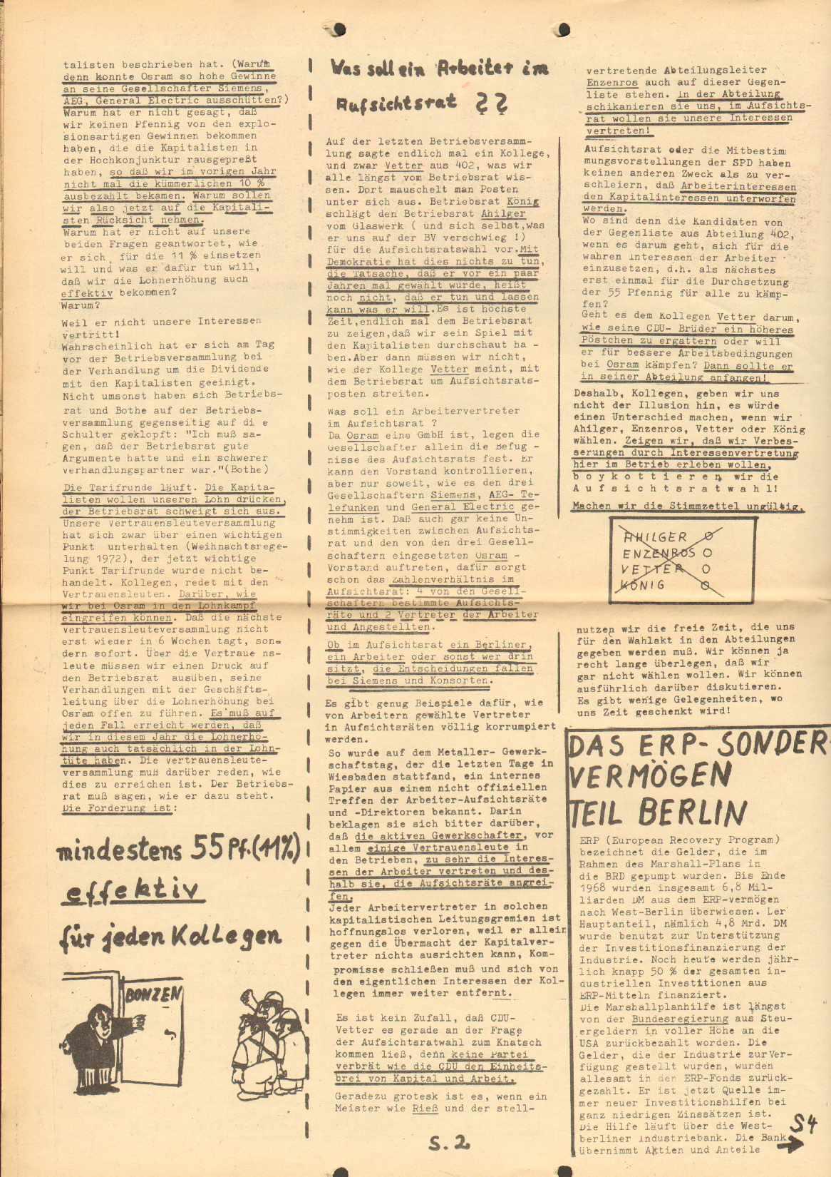 Berlin_Osram032