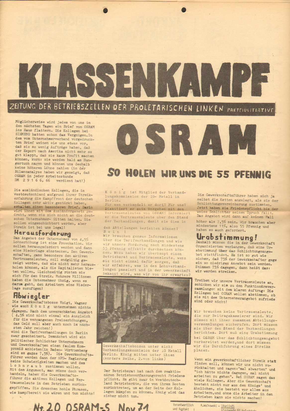 Berlin_Osram037