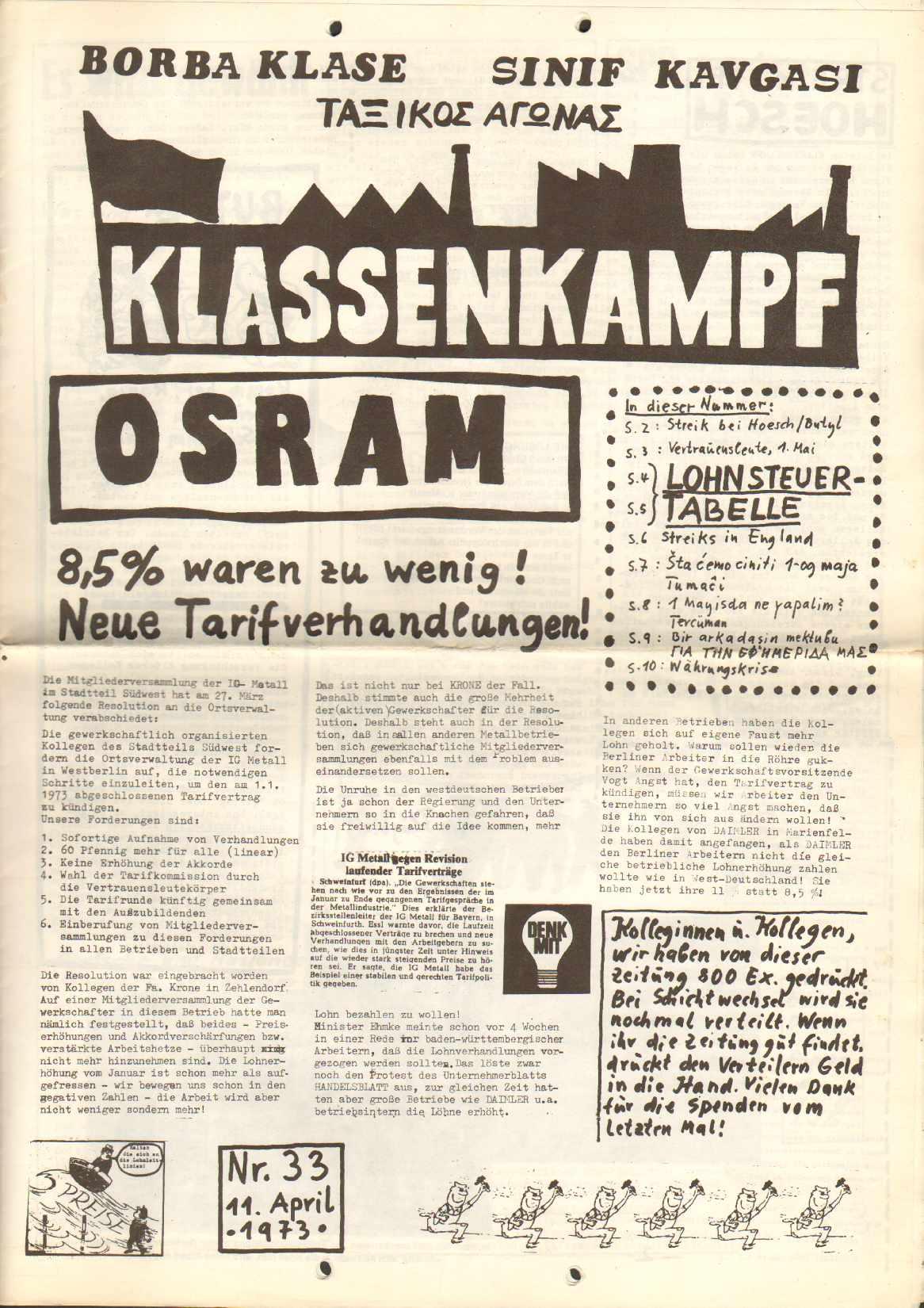 Berlin_Osram056
