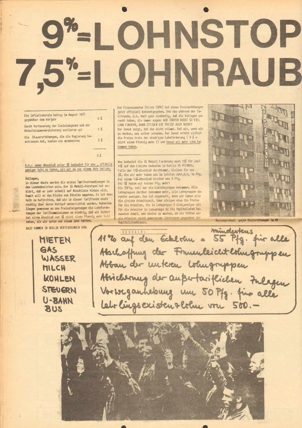 Berlin_SEL022
