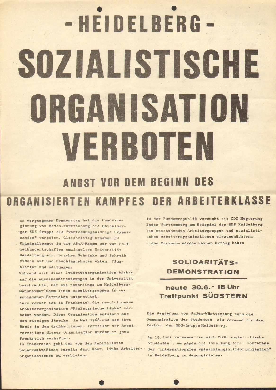 Berlin_Siemens_PL008