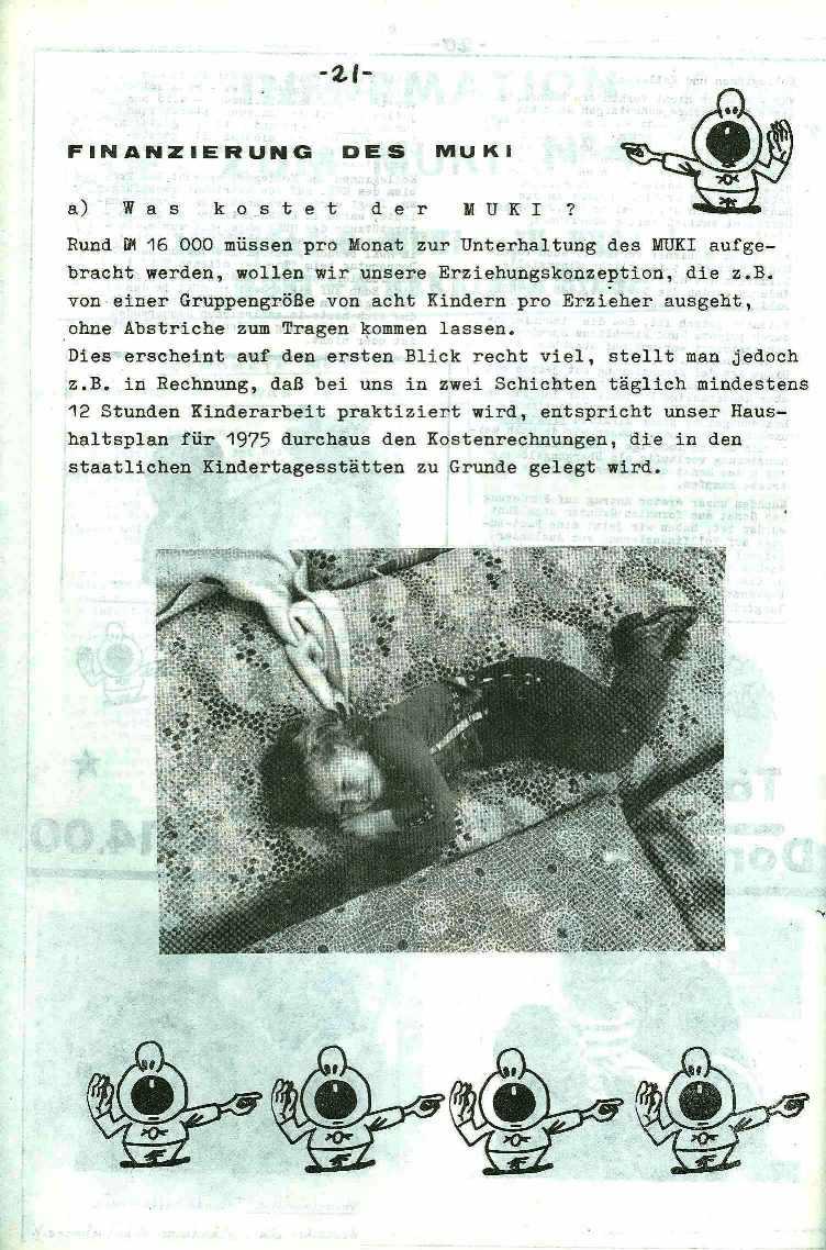 Berlin_Krone028