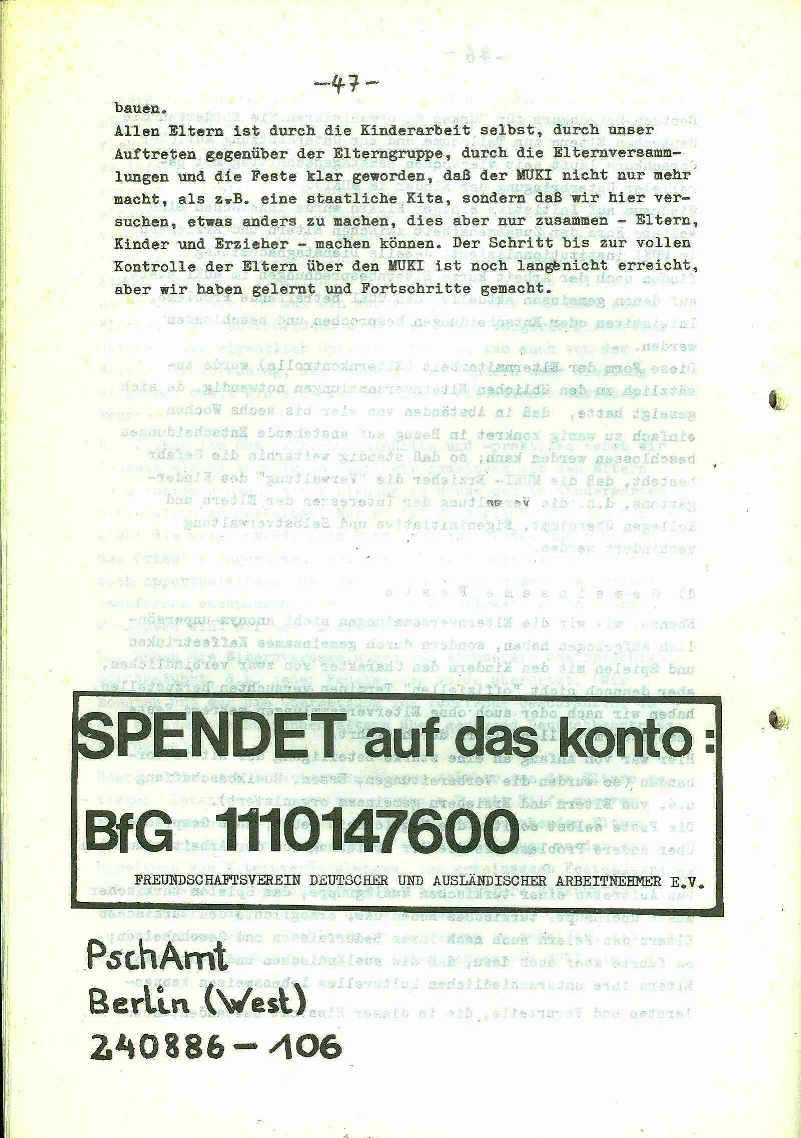 Berlin_Krone054