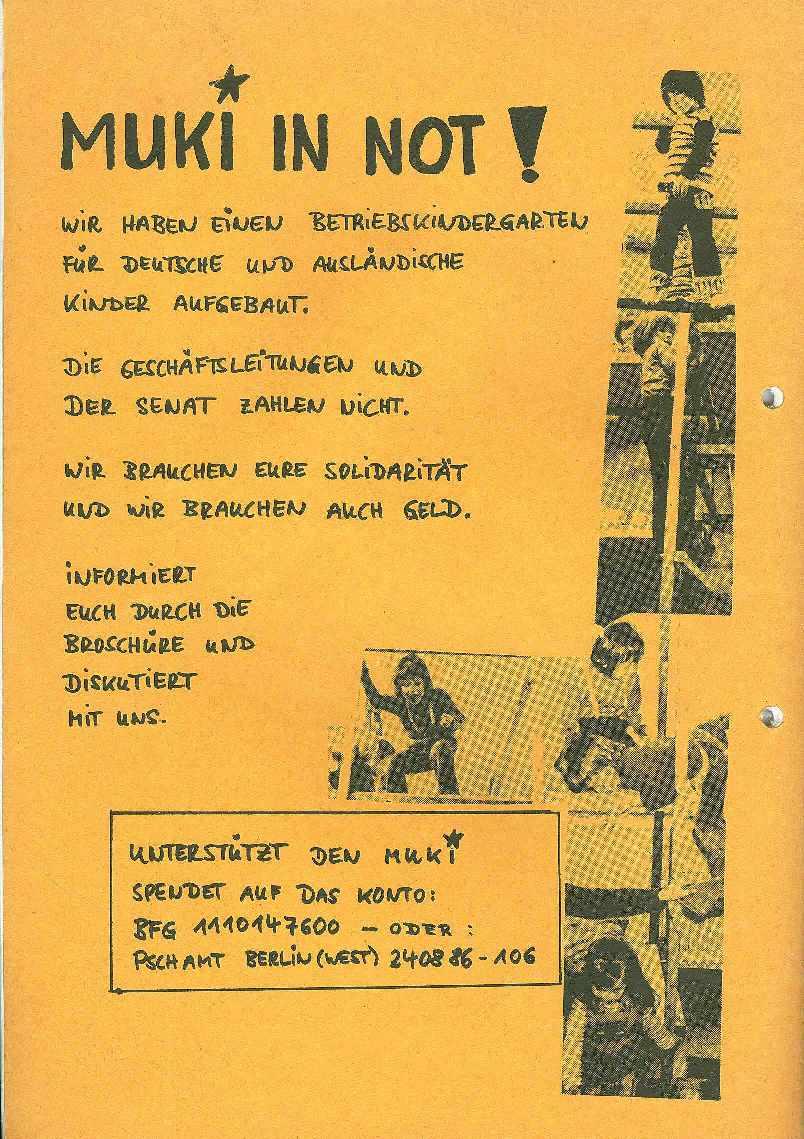 Berlin_Krone056