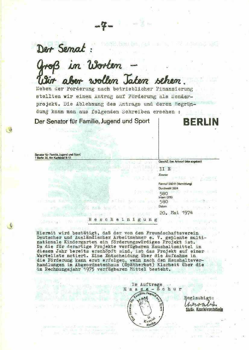 Berlin_Krone063