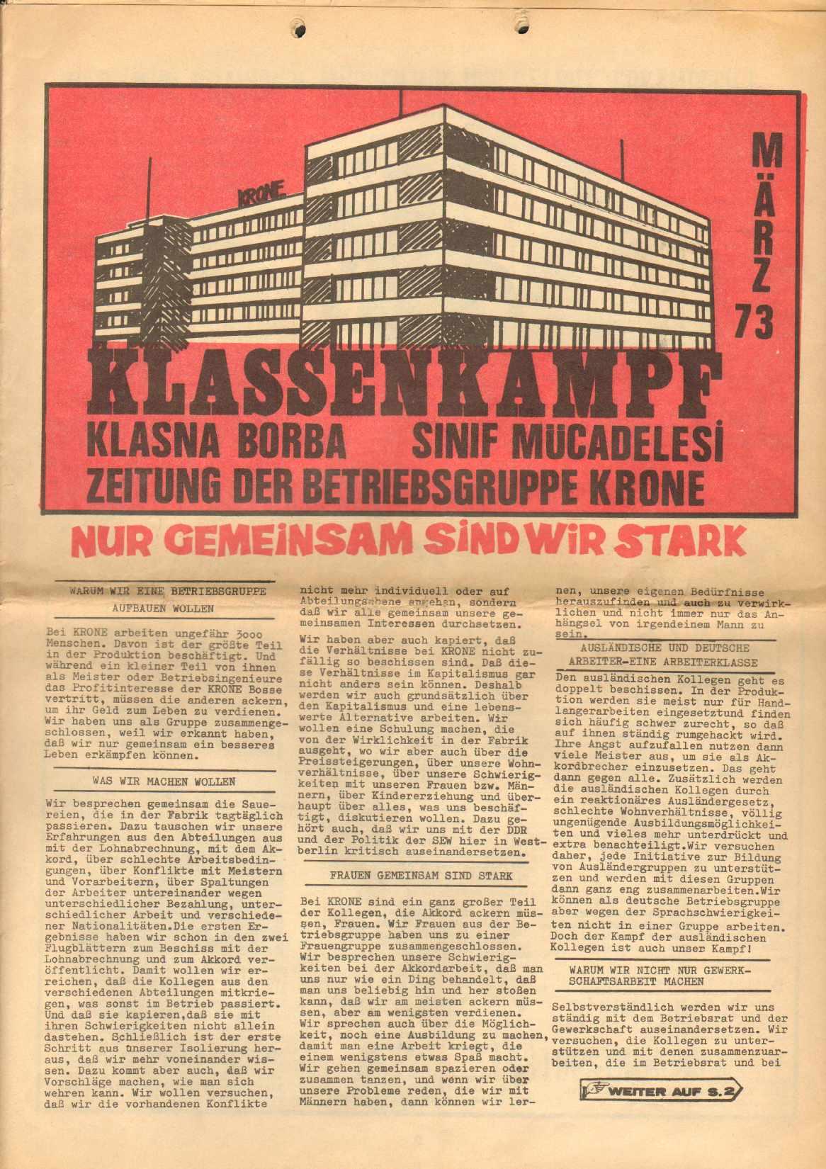 Berlin_Krone138