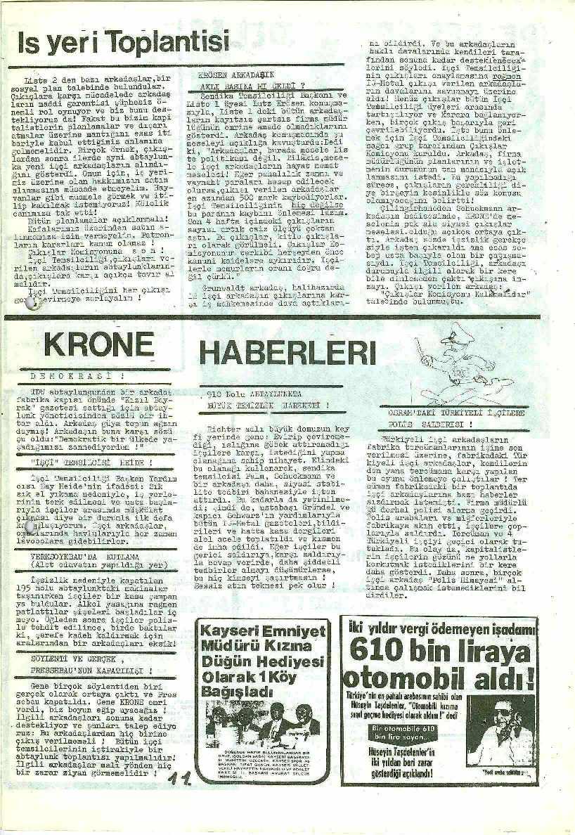 Berlin_Krone163