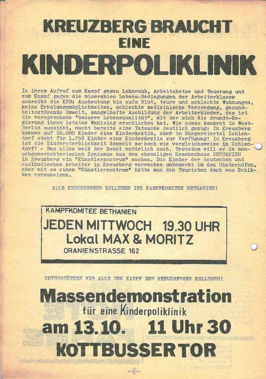 Berlin_Krone184