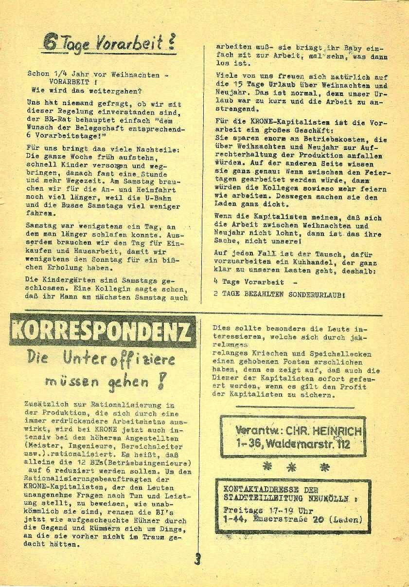 Berlin_Krone189