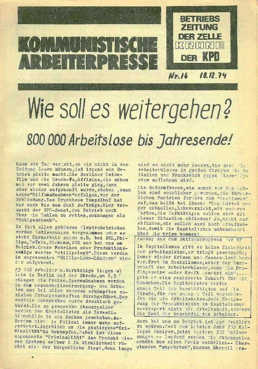 Berlin_Krone195