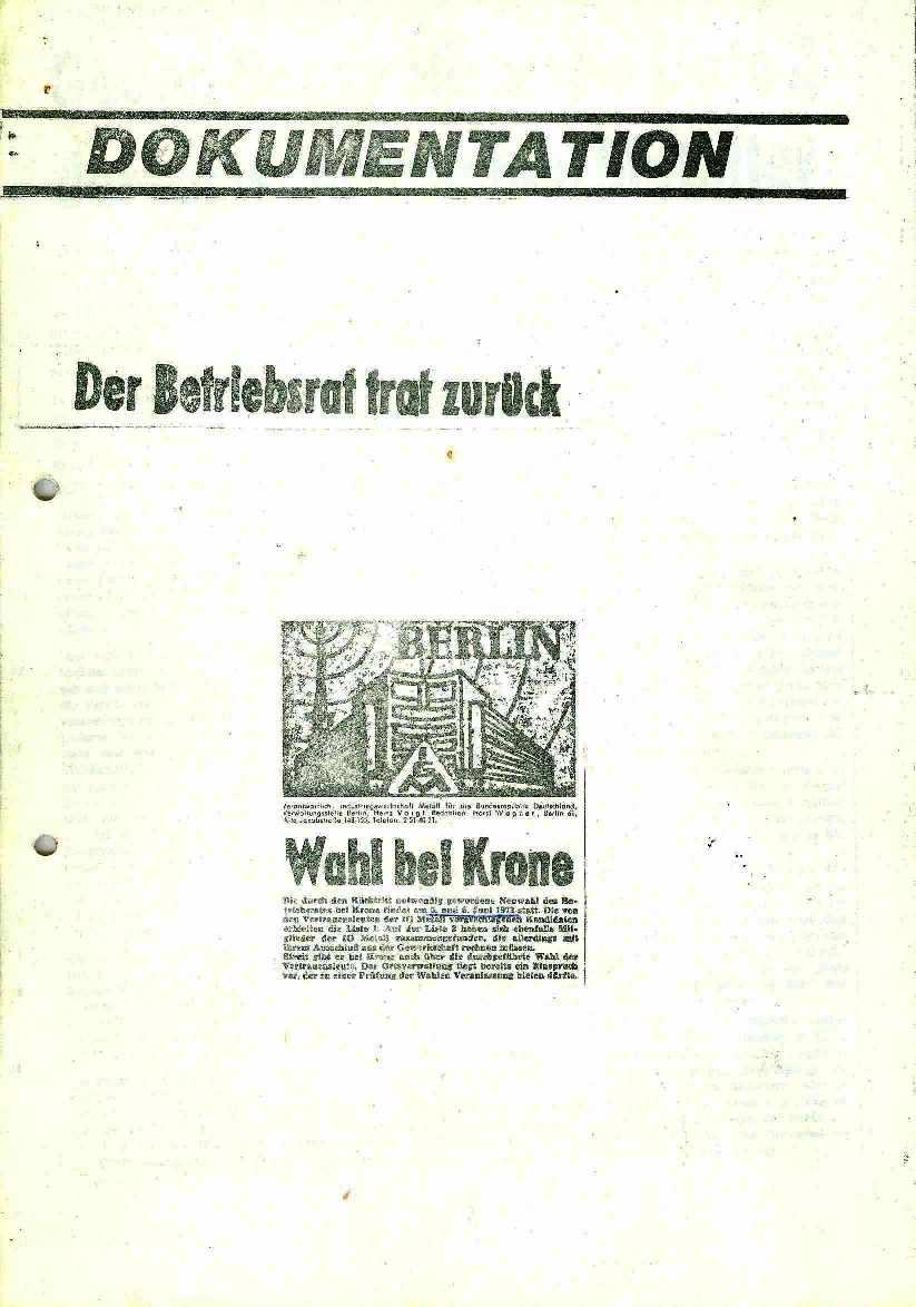 Berlin_Krone207