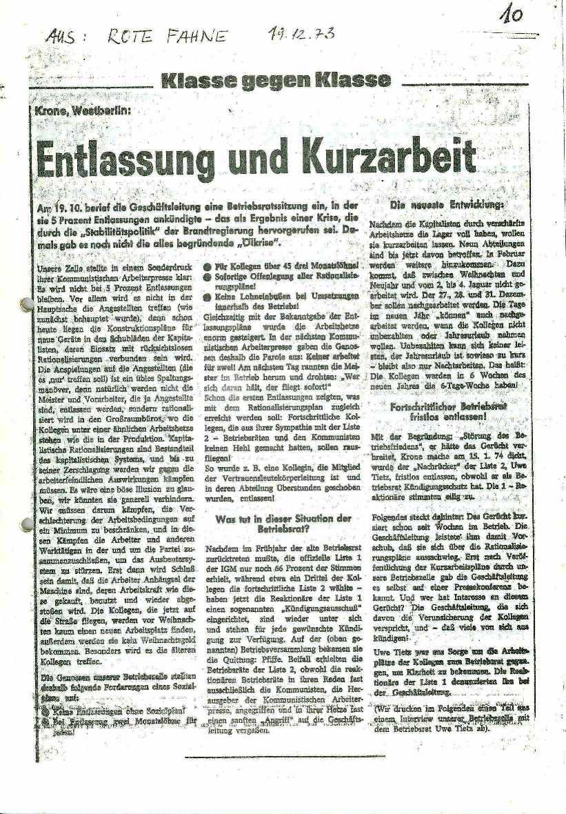 Berlin_Krone217
