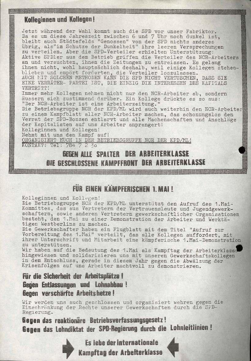 Berlin_NCR022