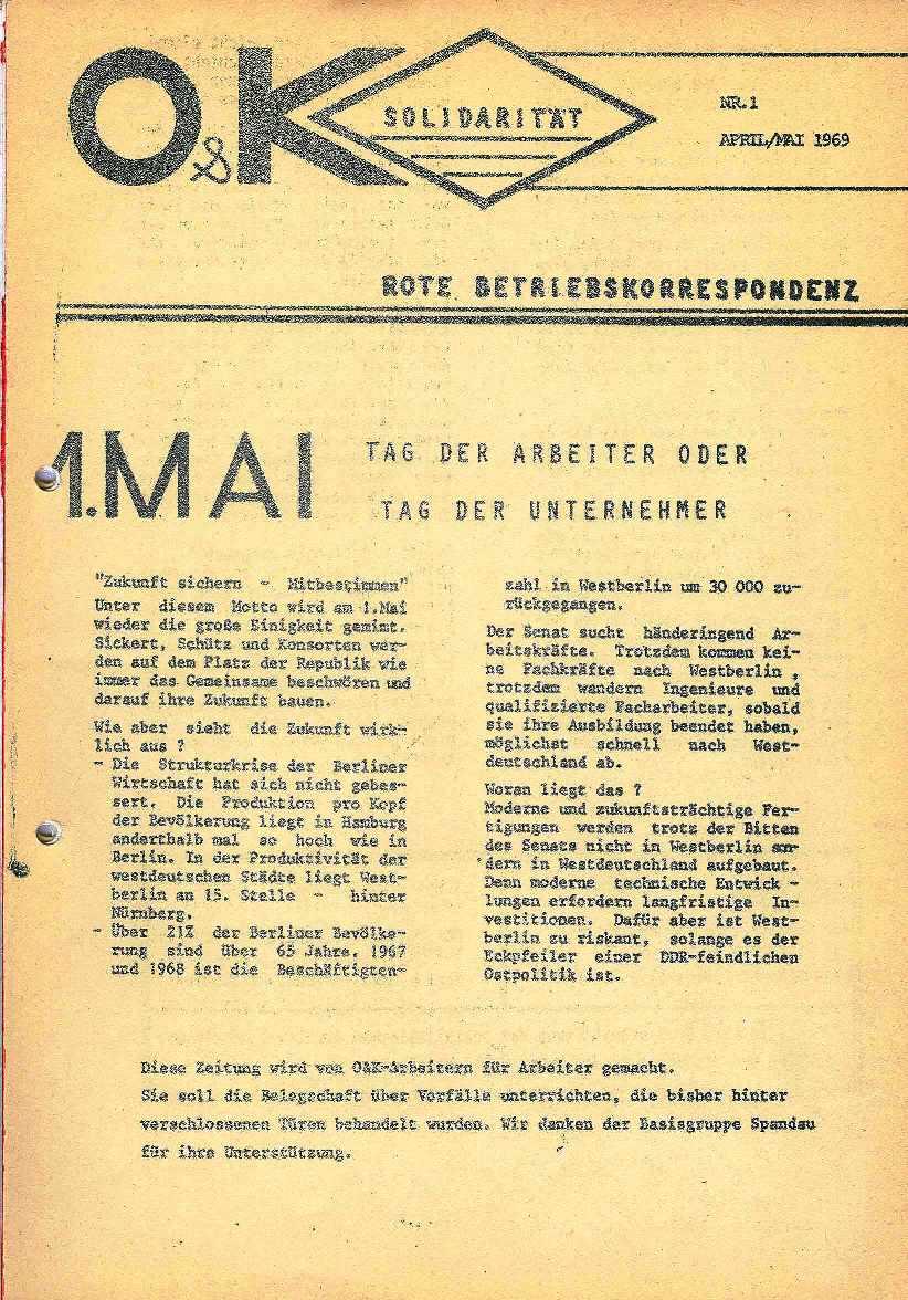Berlin_Orenstein_und_Koppel013