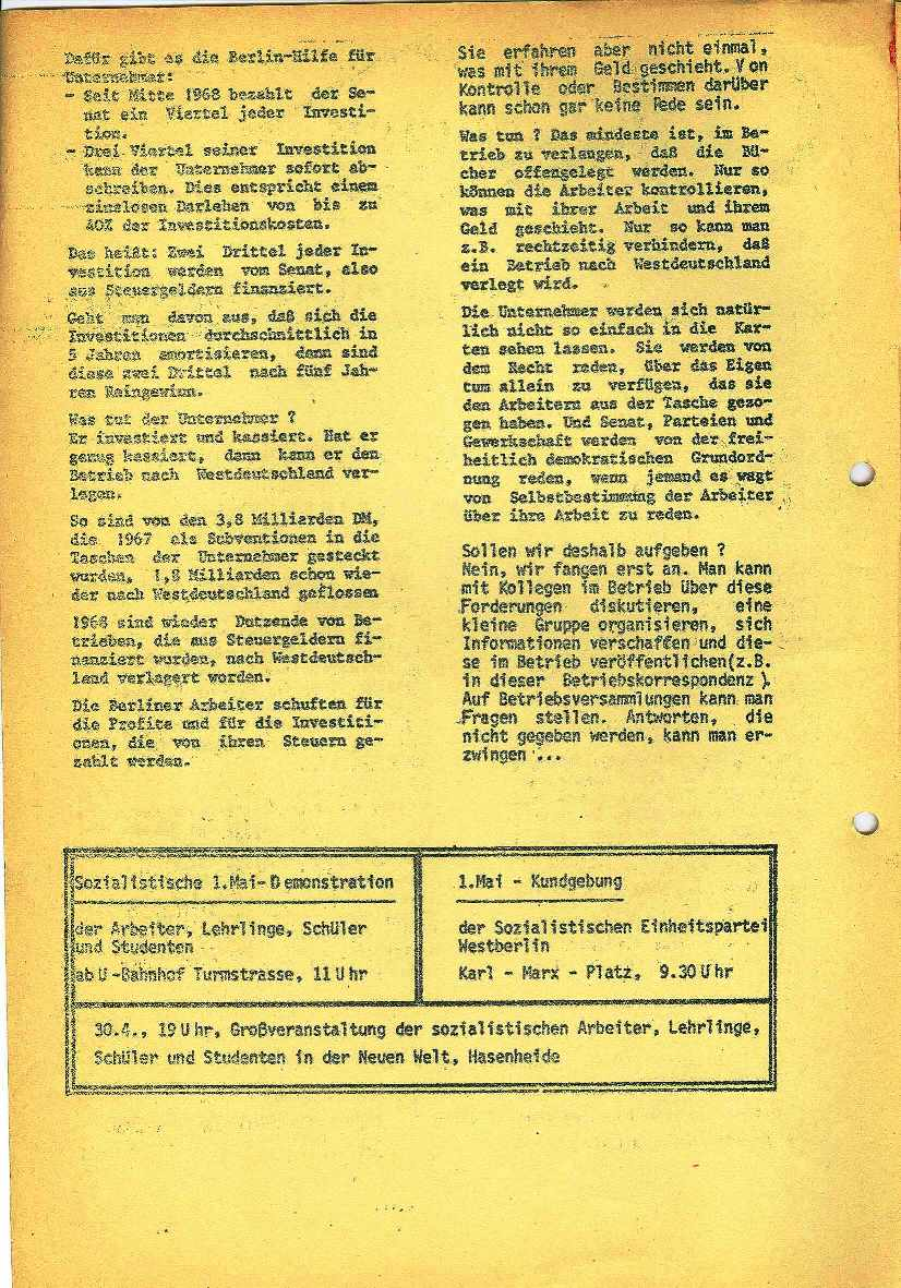 Berlin_Orenstein_und_Koppel014