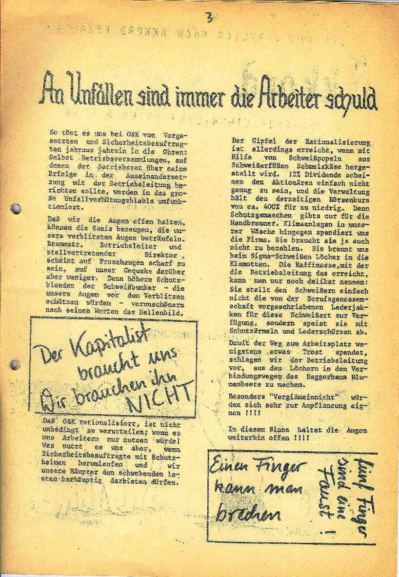 Berlin_Orenstein_und_Koppel015