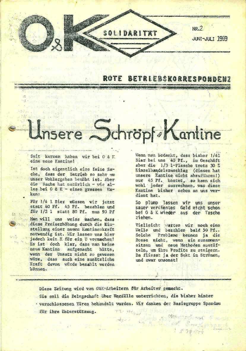 Berlin_Orenstein_und_Koppel019