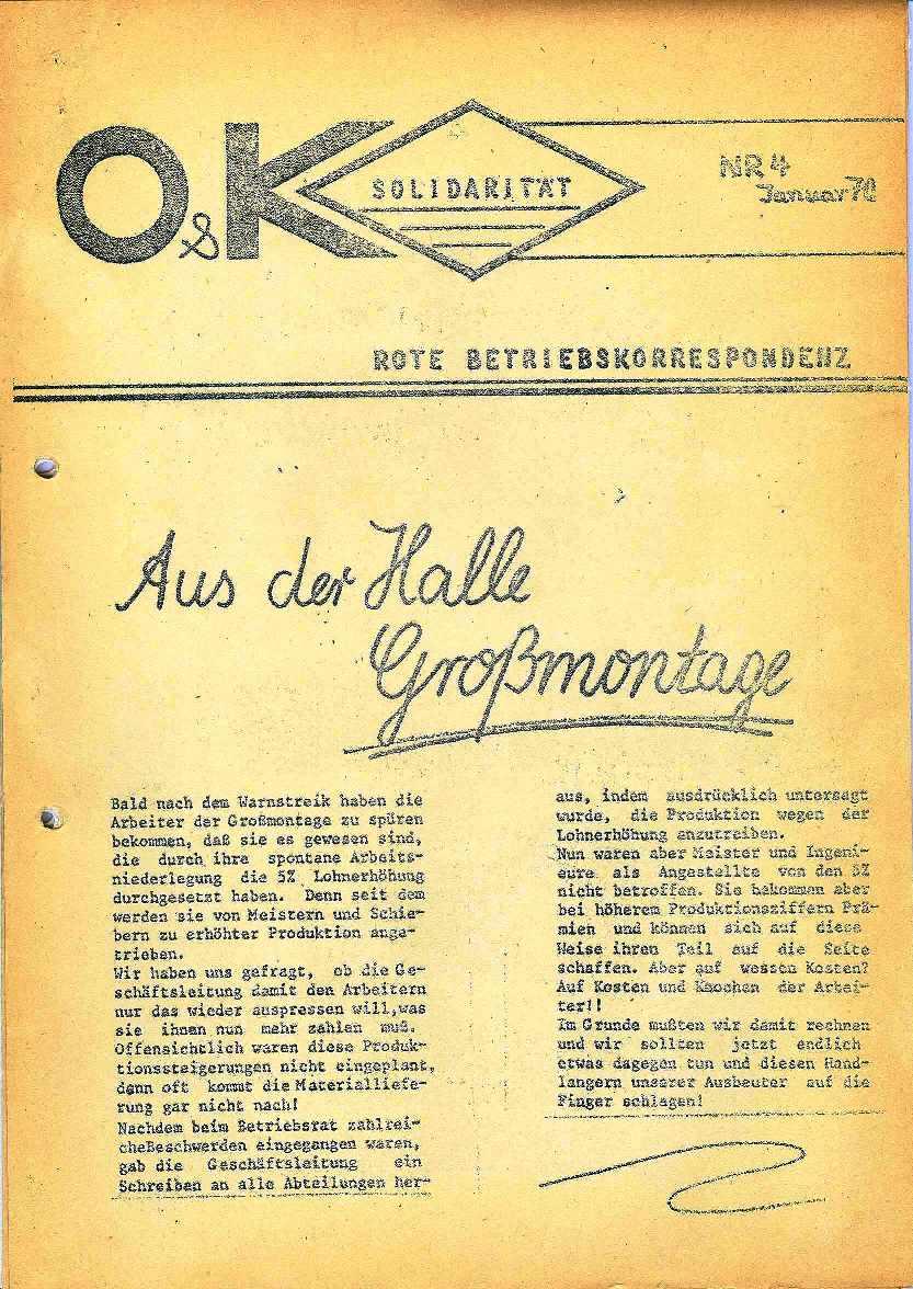 Berlin_Orenstein_und_Koppel028