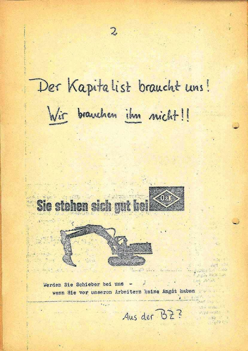 Berlin_Orenstein_und_Koppel029