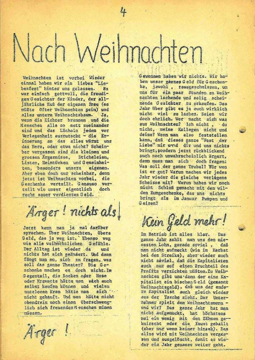 Berlin_Orenstein_und_Koppel030