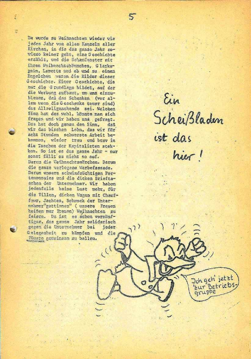 Berlin_Orenstein_und_Koppel031