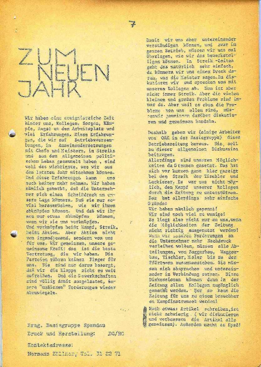 Berlin_Orenstein_und_Koppel033