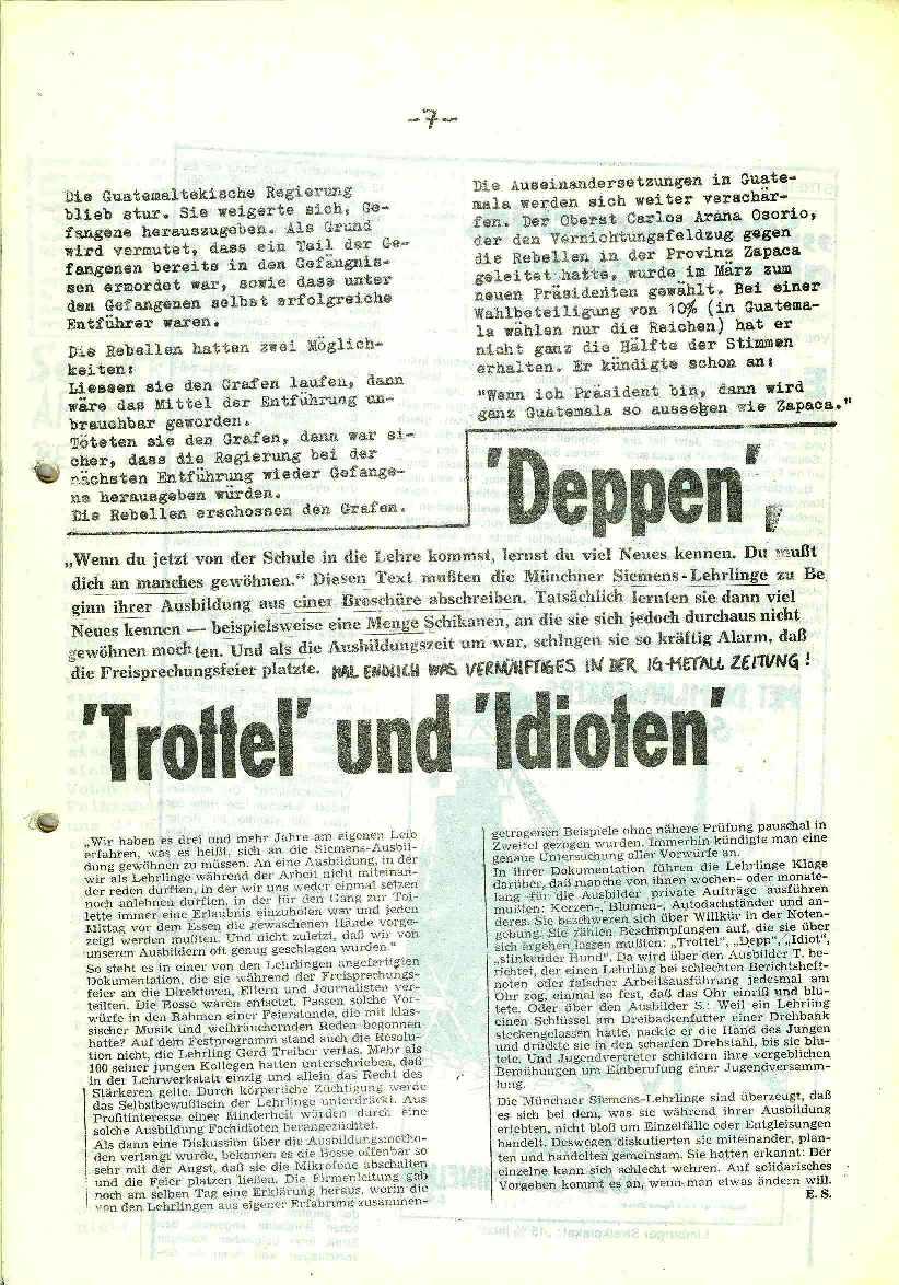 Berlin_Orenstein_und_Koppel040