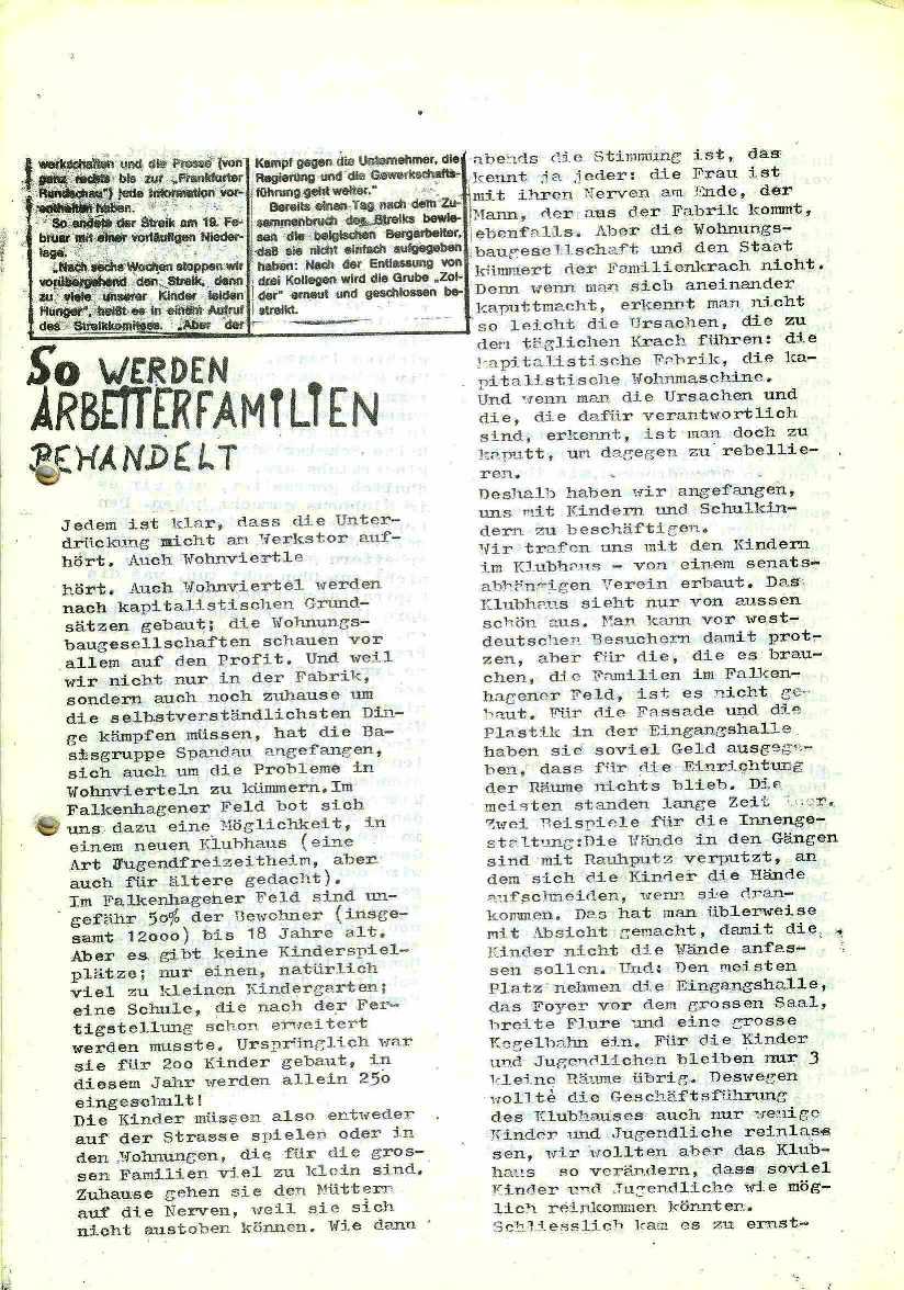 Berlin_Orenstein_und_Koppel042