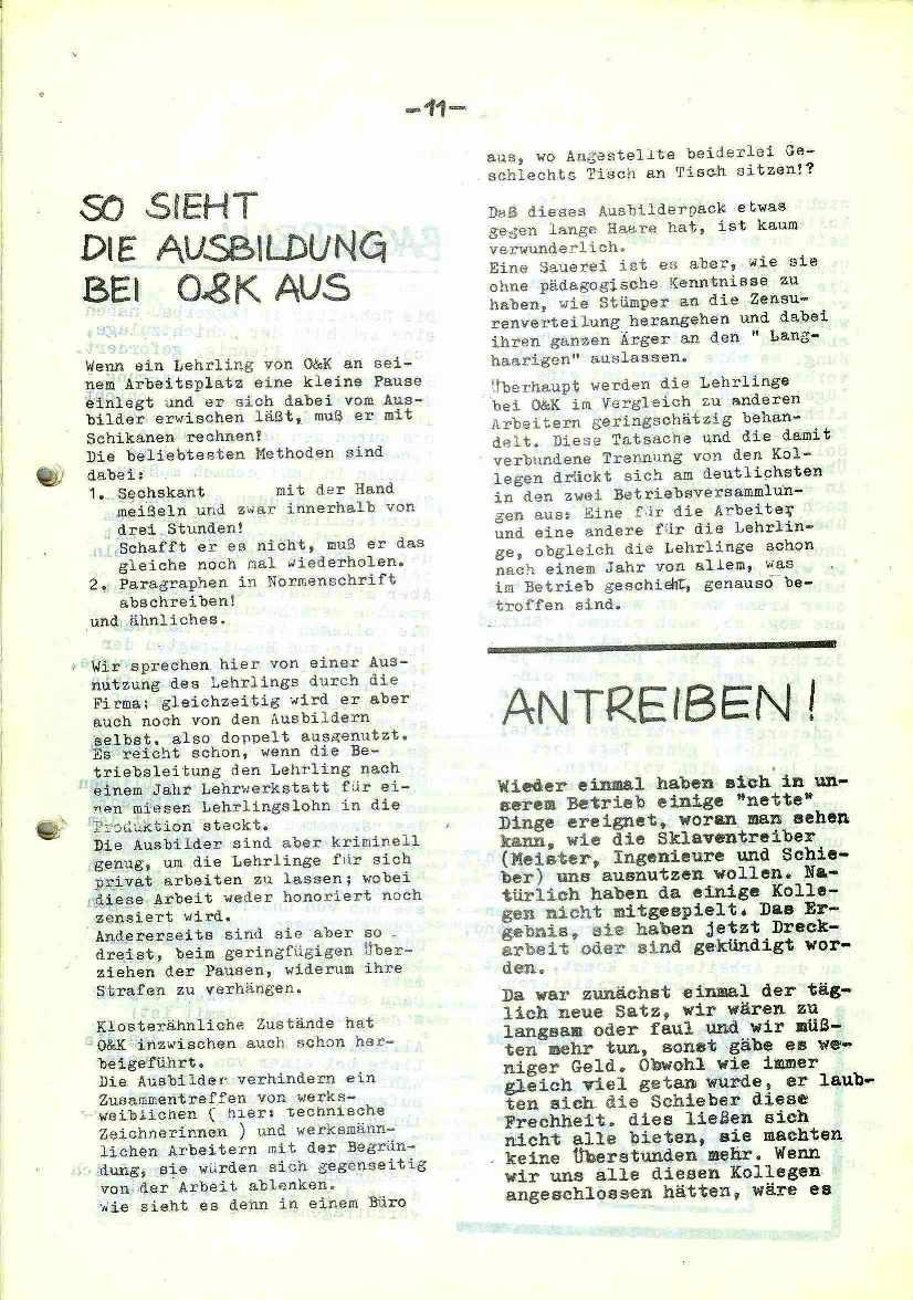 Berlin_Orenstein_und_Koppel044