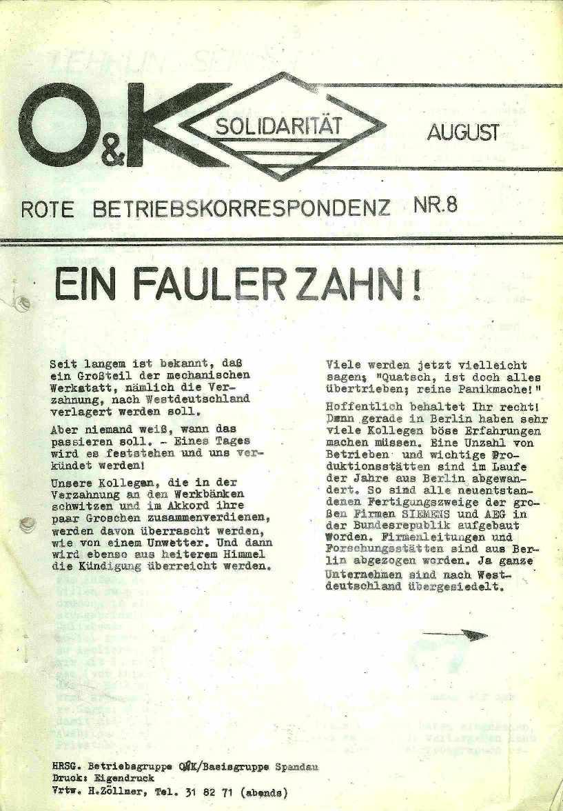 Berlin_Orenstein_und_Koppel048