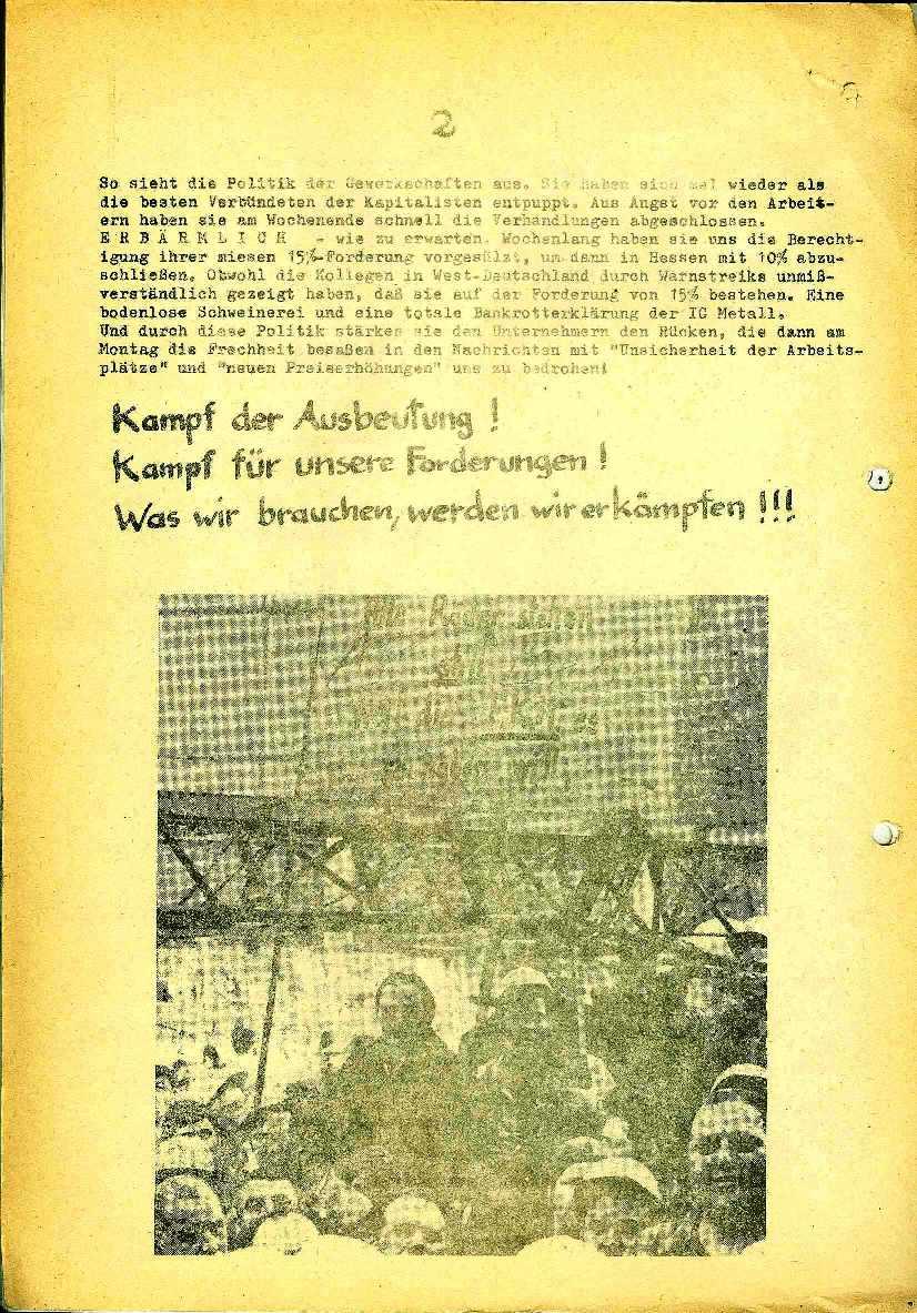 Berlin_Orenstein_und_Koppel061