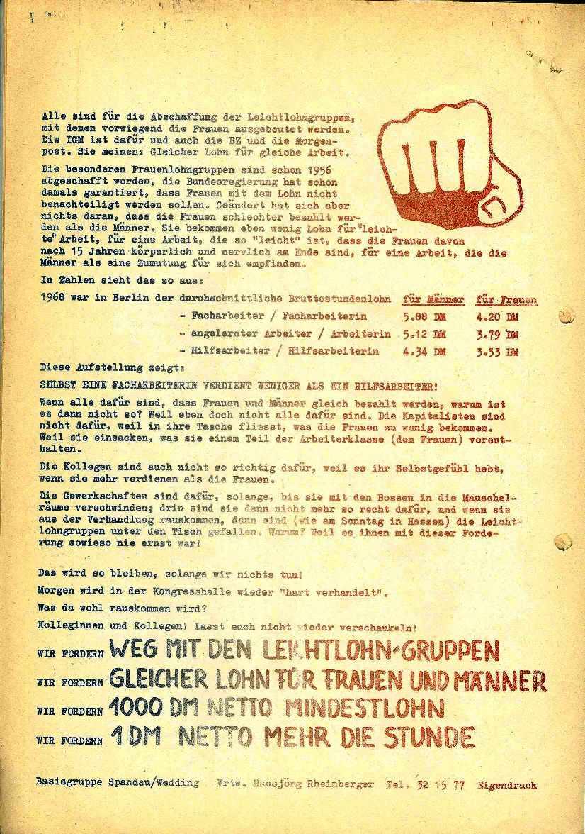 Berlin_Orenstein_und_Koppel069