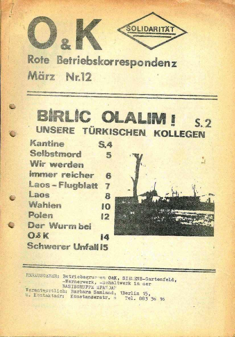 Berlin_Orenstein_und_Koppel070
