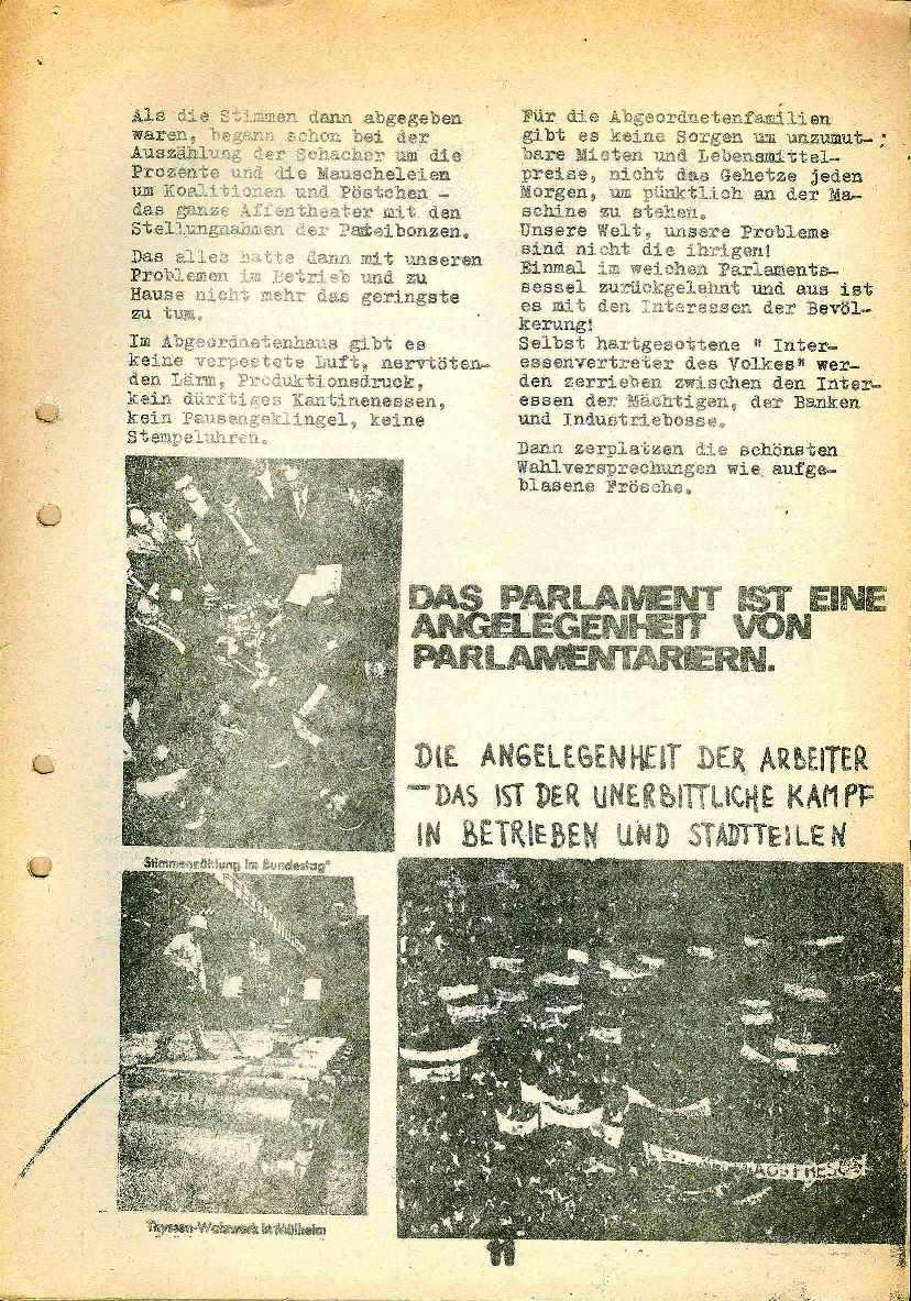 Berlin_Orenstein_und_Koppel080