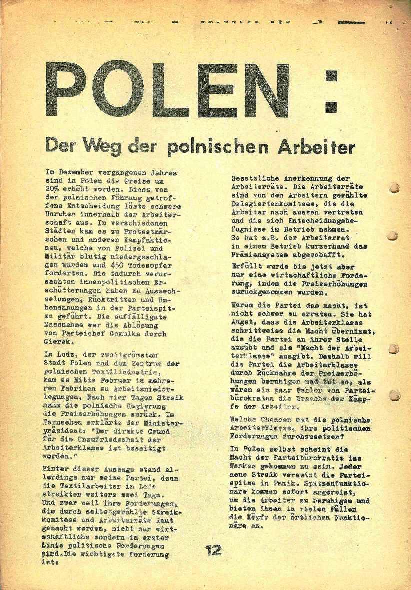 Berlin_Orenstein_und_Koppel081