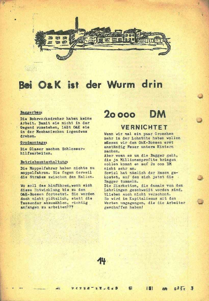 Berlin_Orenstein_und_Koppel085