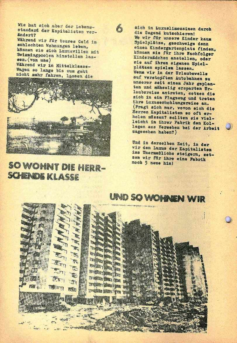 Berlin_Orenstein_und_Koppel092