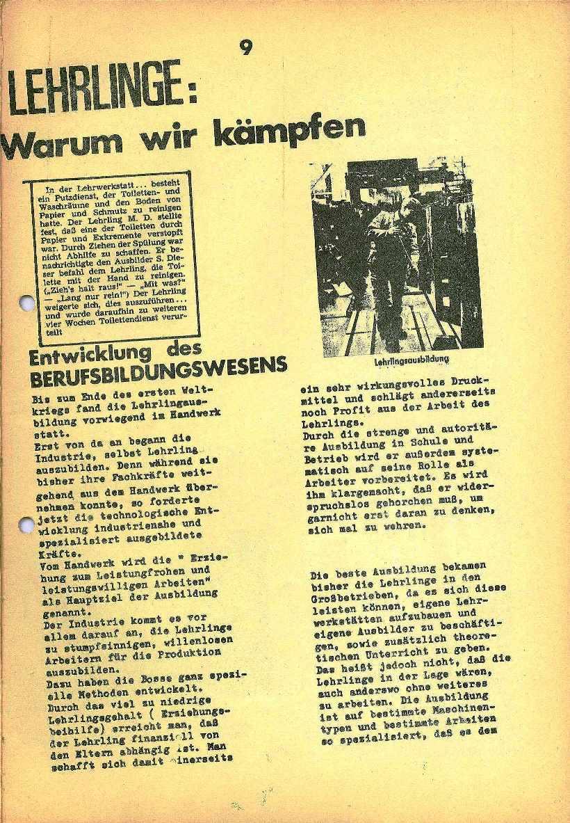 Berlin_Orenstein_und_Koppel095