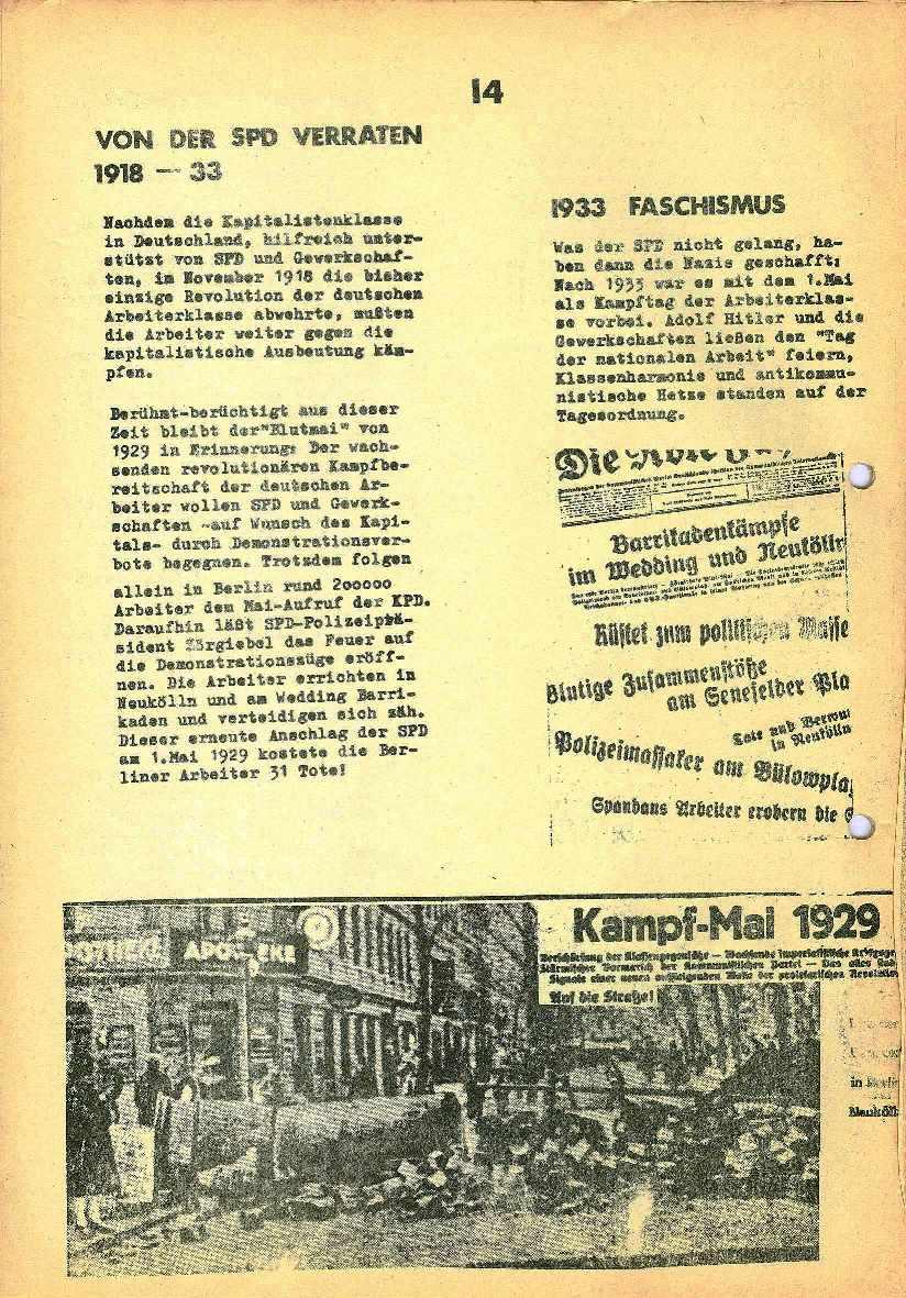 Berlin_Orenstein_und_Koppel100