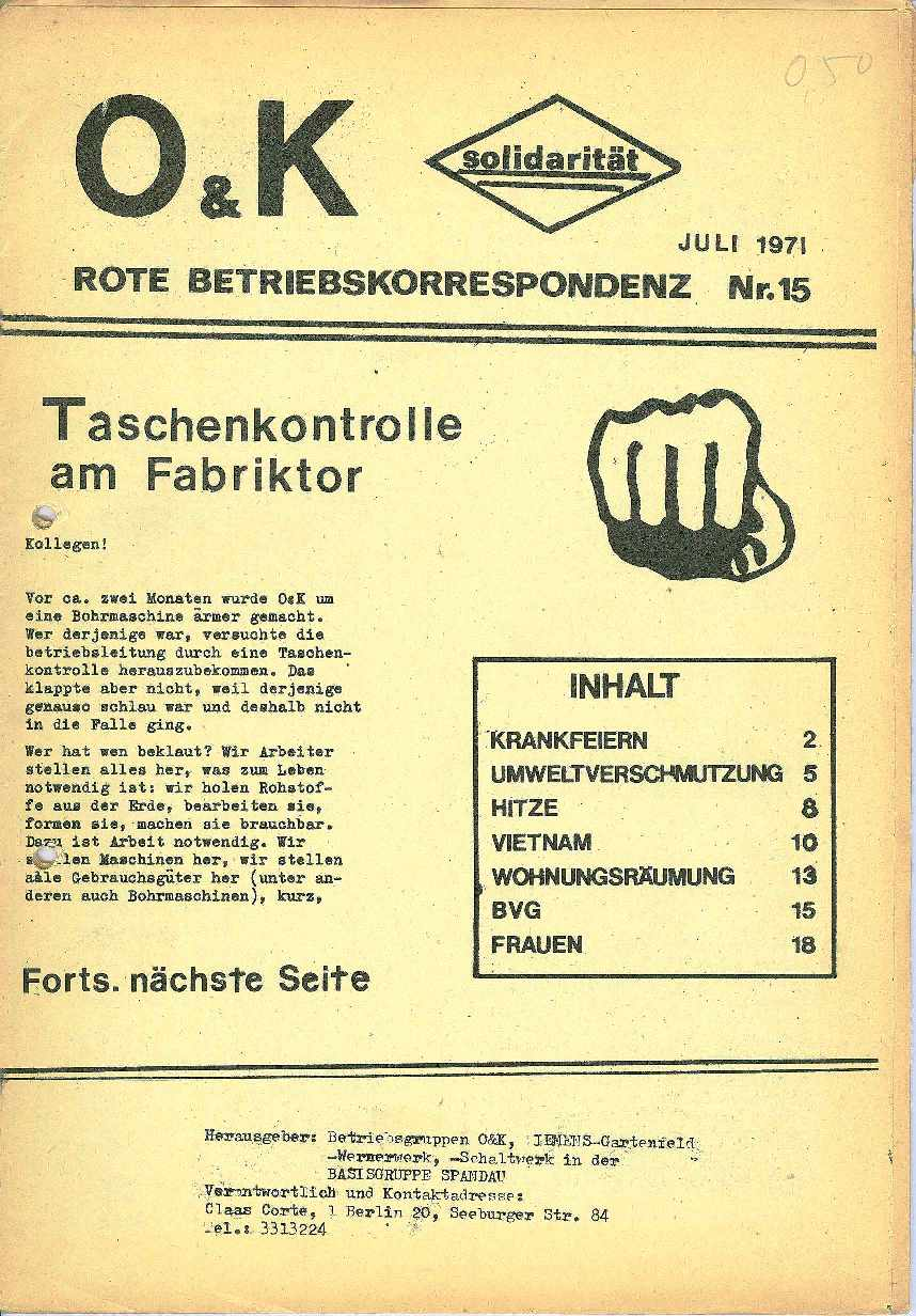 Berlin_Orenstein_und_Koppel103