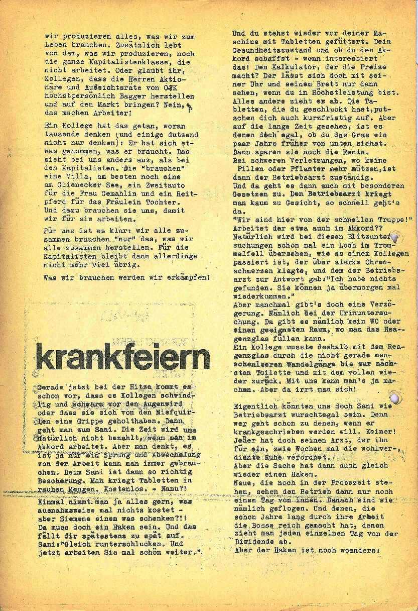 Berlin_Orenstein_und_Koppel104