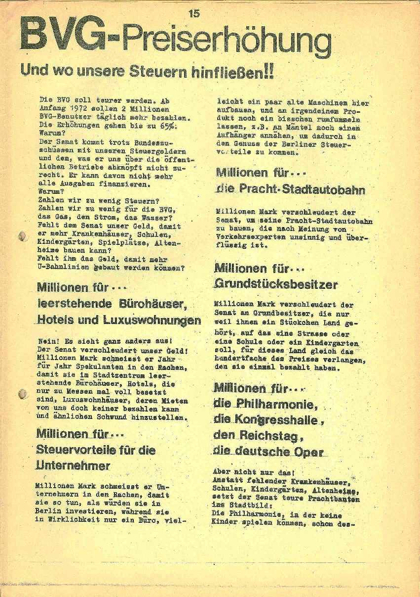 Berlin_Orenstein_und_Koppel117